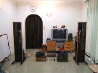 Coda-Technologies-Gallery-11