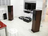 Coda-Technologies-Gallery-12