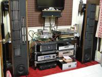 Coda-Technologies-Gallery-13