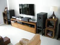 Coda-Technologies-Gallery-16