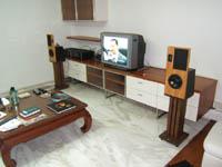 Coda-Technologies-Gallery-3