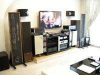 Coda-Technologies-Gallery-4