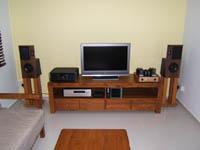 Coda-Technologies-Gallery-6