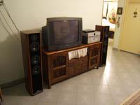 Coda-Technologies-Gallery-8