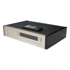 Accuphase-DP-60-1Accuphase DP-60