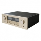 Accuphase-E-306-1