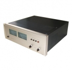 Accuphase-P-400-1Accuphase P-400