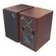 Acoustic Energy AE1Acoustic-Energy-AE1-1