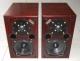 Acoustic Energy AE1Acoustic-Energy-AE1-2