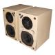 Acoustic Energy AE1 2nd UnitAcoustic-Energy-AE1-2nd-1