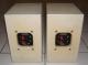 Acoustic Energy AE1 2nd UnitAcoustic-Energy-AE1-2nd-3