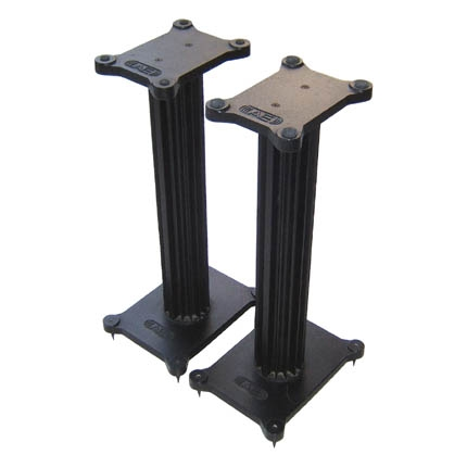 Acoustic Energy AE1 Stands