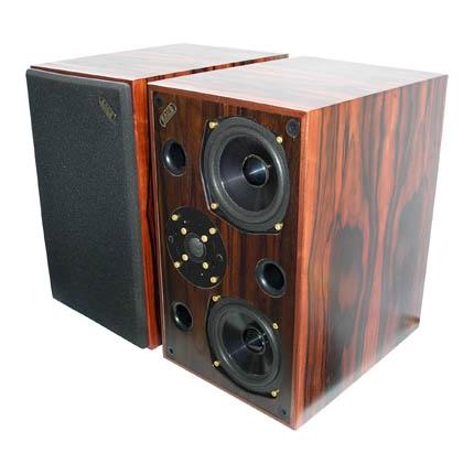 Acoustic Energy AE2