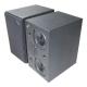 Acoustic Energy AE2 2nd UnitAcoustic-Energy-AE2-2nd-Unit-1