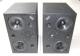 Acoustic Energy AE2 2nd UnitAcoustic-Energy-AE2-2nd-Unit-2