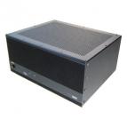 Adcom-GFA-5800-1Adcom GFA 5800