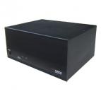 Adcom-GFA-5800-2nd-Unit-1Adcom GFA 5800 2nd Unit