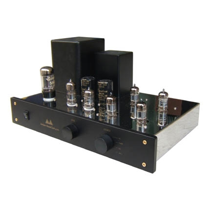 Antique Sound Lab AQ2001