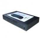 Arcam-Alpha-9-CD-1Arcam Alpha 9 CD