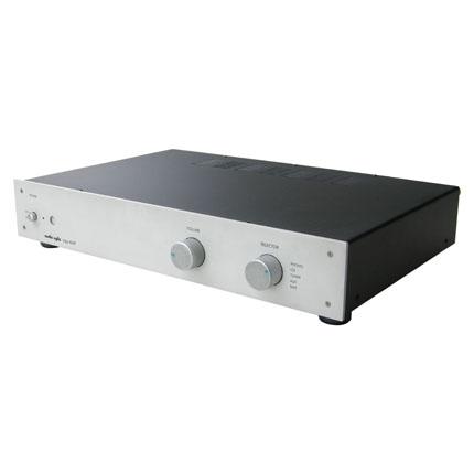 Audio Agile Step Amp