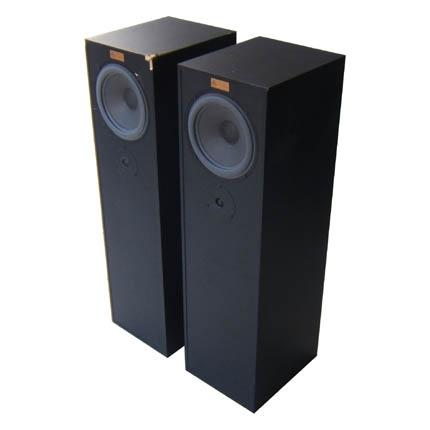 Audio Note AZ-2