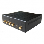 Audio-Note-OTO-Phono-SE-1Audio Note OTO Phono SE