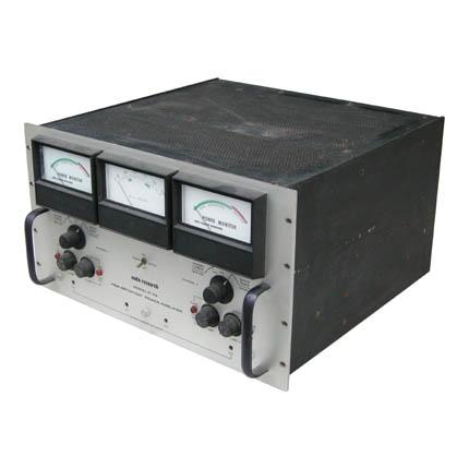 Audio Research D-79