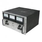 Audio-Research-D-79-1Audio Research D-79
