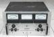 Audio Research D-79Audio-Research-D-79-2