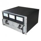 Audio-Research-D-79C-1Audio Research D-79C