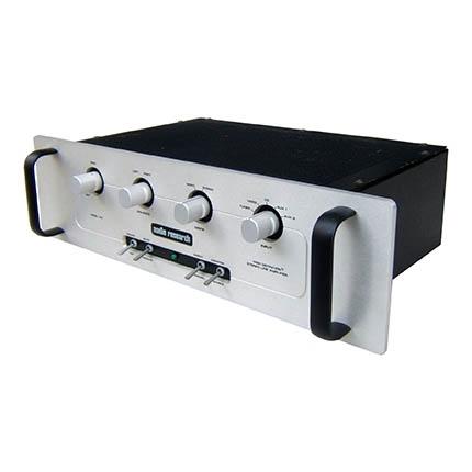 Audio Research LS3