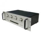 Audio-Research-SP-6A-1Audio Research SP-6A