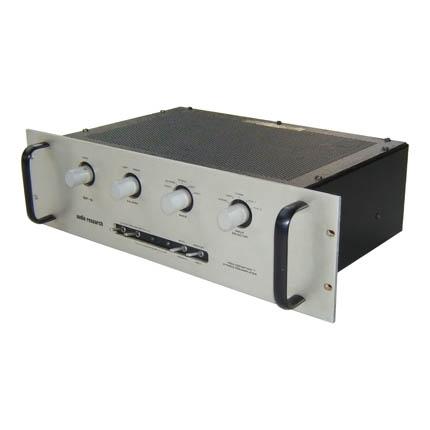 Audio Research SP-6A 2nd Unit