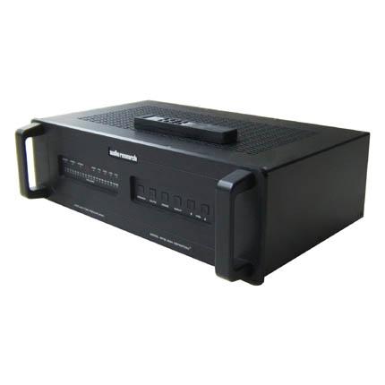 Audio Research SP16L