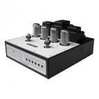 Audio-Research-VSI60-1Audio Research VSI60
