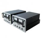 Audio-Research-VT150SE-1Audio Research VT150SE
