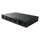 Audiolab-8000C-1Audiolab 8000C