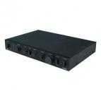 Audiolab-8000C-2nd-1Audiolab 8000C 2nd Unit
