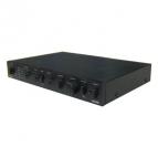 Audiolab-8000C-Black-1Audiolab 8000C Black