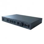 Audiolab-8000C-Grey-1Audiolab 8000C Grey