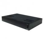 Audiolab-8000P-Black-1Audiolab 8000P Black
