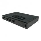 Audiolab-8000Q-1Audiolab 8000Q