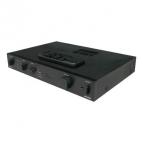 Audiolab-8000S-2nd-1Audiolab 8000S 2nd Unit