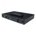 Audiolab-8000S-1Audiolab 8000S