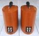 B&W 805SB&W-805S-4
