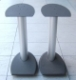 B&W 805S StandsB&W-805S-Stands-2