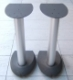 B&W 805S StandsB&W-805S-Stands-3
