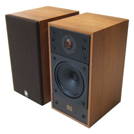 C C D A B Speaker Design Audio Speakers as well Celestion Sl B as well Mullard Tubeaudio Cover moreover Image as well Dsc. on subwoofer tube design