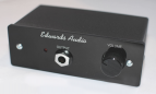 Edwards-Audio-Apprentice-HAEdwards Audio Apprentice HA