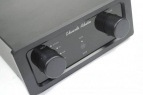 Edwards-Audio-IA1-Mk2Edwards Audio IA1 Mk2